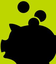 piggy-csa