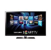 Smart HD-TV