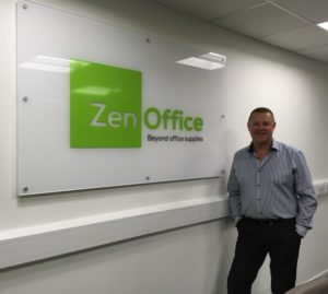 Another Successful Year For ZenOffice