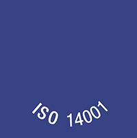 ISO-14001-img