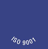 ISO-9001_UK