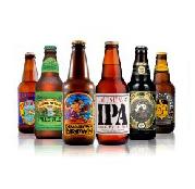 Case of Beers