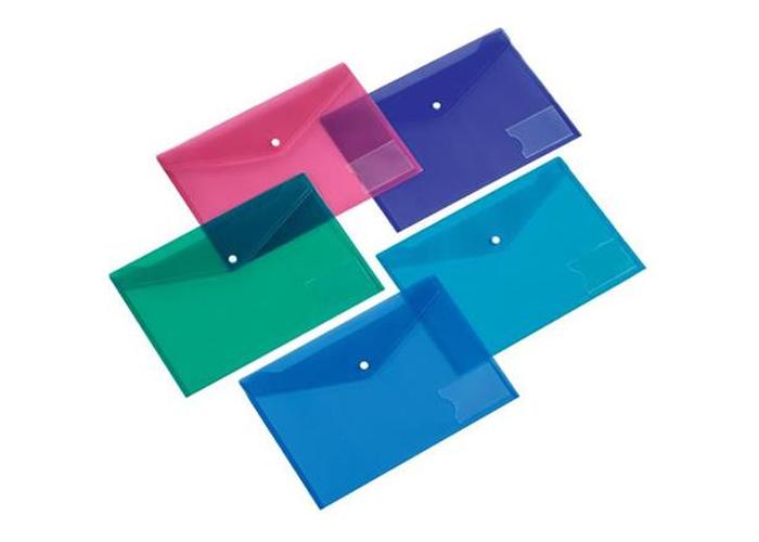Folders from ZenOffice