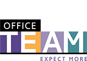 Office-Team-A-PART-OF-cmyk-logo