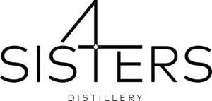 Sis4ers Distillery Logo