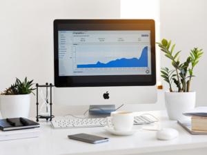 ZenOffice_Appoints_New_Sales_Director_2020