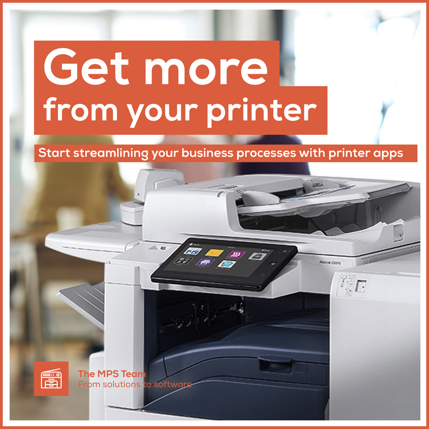 Printer-Apps-brochure-thumb
